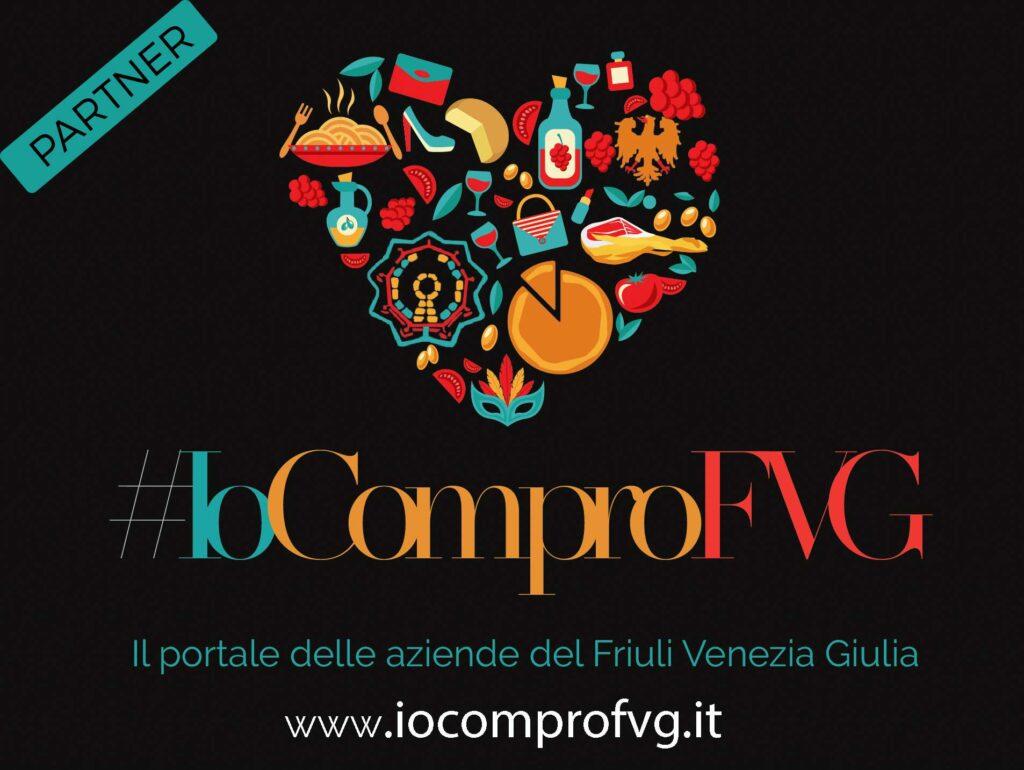 Partner-IoComproFVG