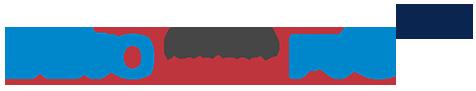 Tevo FVG Logo