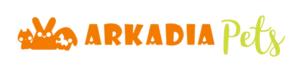 Arkadia Pets