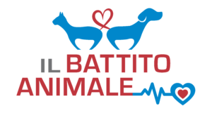 Il battito animale
