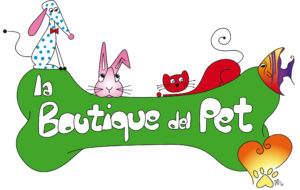 La boutique del pet